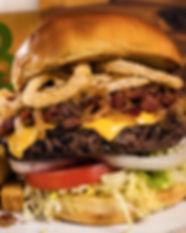 BOMB Burger.jpg