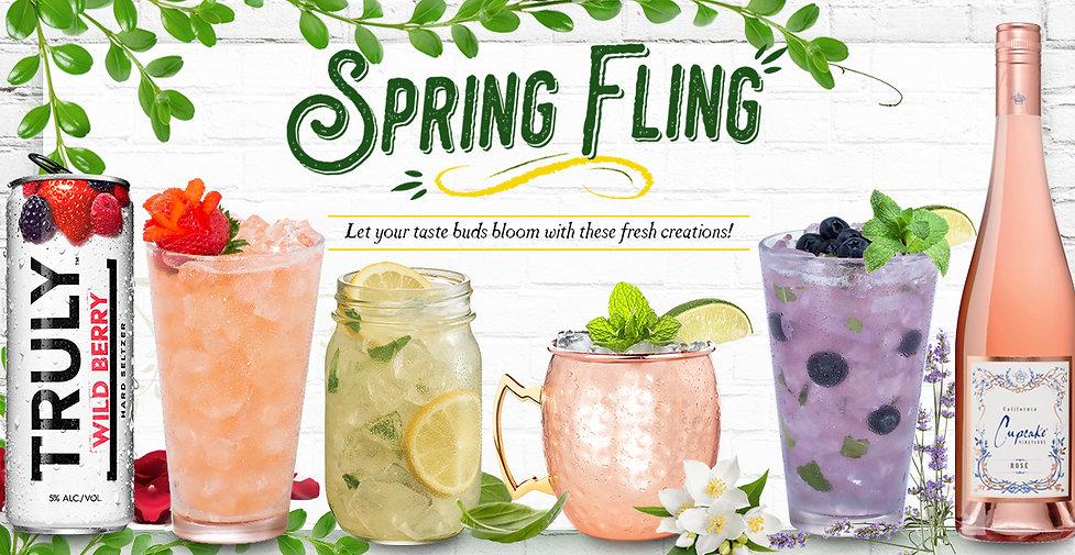 2021 Spring Fling Website Banner-Final.j