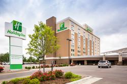 Wichita Kansas Hotel