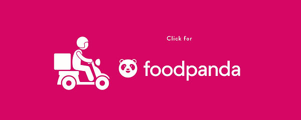 page delivery FOODPANDA.jpg