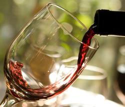 (B) wine red 8969559.jpg