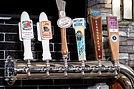 1201 Kitchen Iowa Craft Beers