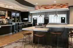 Hotel Bistro Bar