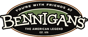 Bennigans_YoureWithFriends_Logo_Final.pn
