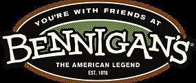 Bennigans_YoureWithFriends_Logo_Final.pn