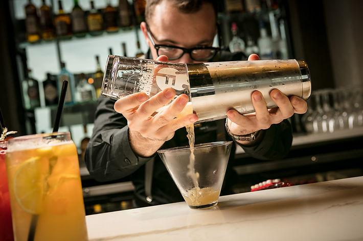 VueRooftop_IowaCity_Bartender2.jpg