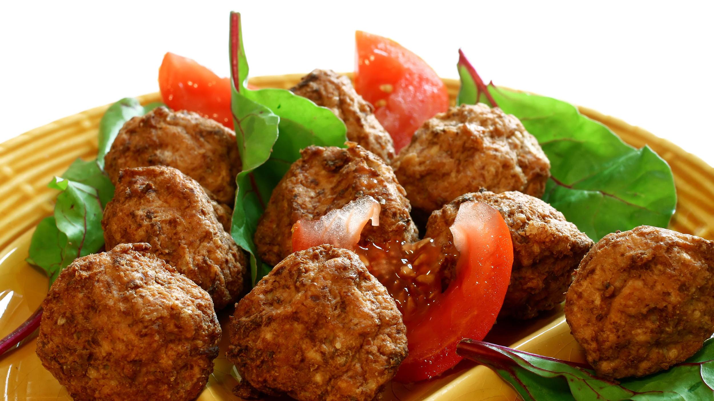 food_web.jpg