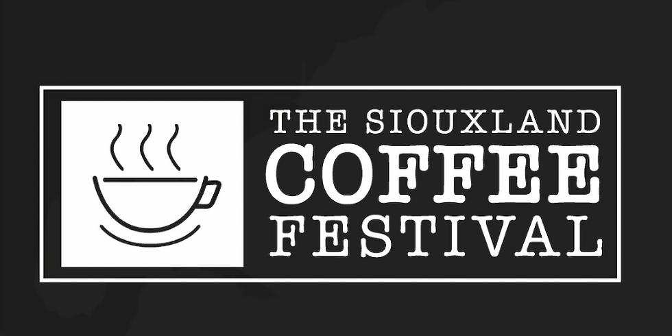 The Siouxland Coffee Festival