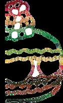 Half logo.png