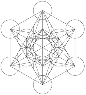 1000px-Metatrons_cube_edited.png