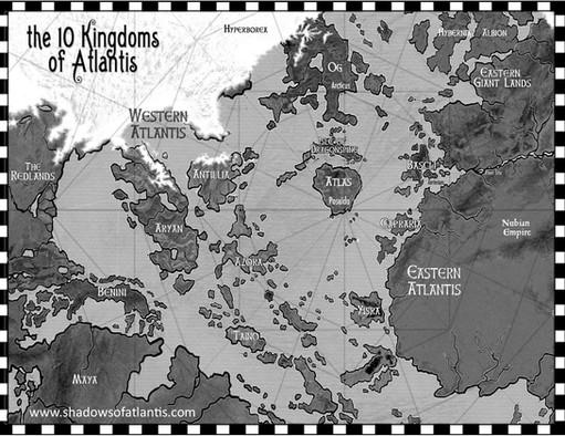Map of Poseidia Website.jpg