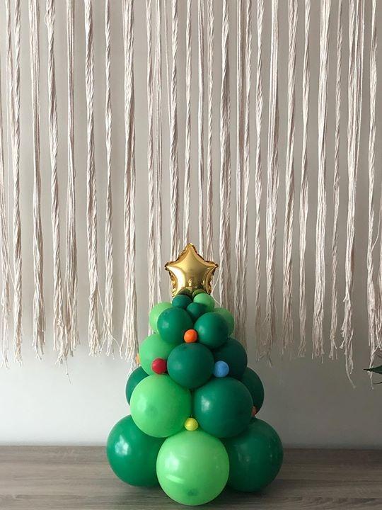 Merry Christmas - $30