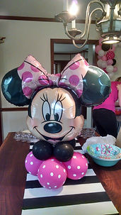 Minnie 1.jpg