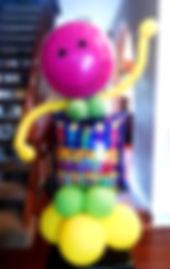 Balloon buddy.jpg