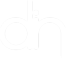 190705-DNInc-LogoOnly-White.png