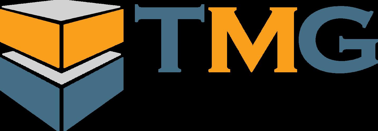 TMG-LOGO.png