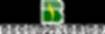 becks%2520hybrid_edited_edited.png