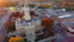 noblesville fly over.jpg