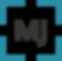 MJ-Standard-Logo-525x516.png