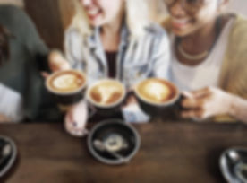 10coffee.jpg