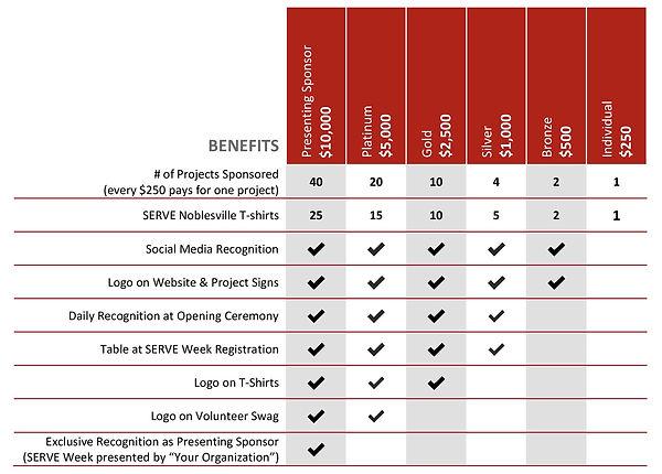 SERVE Week 2020 Sponsor Grid.jpg