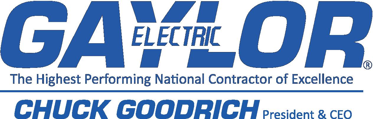 Goodrich+Gaylor Logo.png