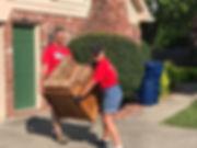 move furniture.jpg