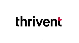 thrivent%20logo_edited.png