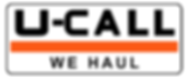 2020 U-Call We Haul Logo 1.0.png