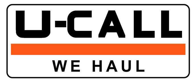 2020 U-Call We Haul Logo 1.0.png