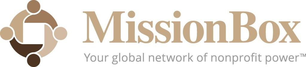 mission box.jpg