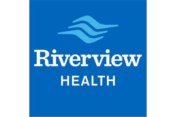 riverview-health-logo-vector.png
