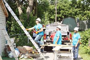 SERVE Day 3 Roof 2 Crew.jpg