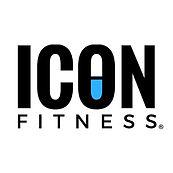 ICON Fitness.jpg