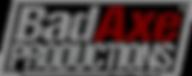 BAD AXE PRODUCTIONS LOGO.jpg
