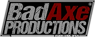 BAD AXE PRODUCTIONS LOGO.jpg