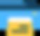icon_1.webp