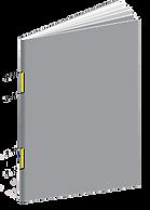 piquage-pixel.png