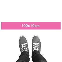 marquage-10-100cm-pixel-vinyle.jpeg