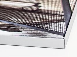 tissu-pixel.webp
