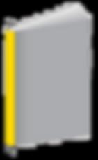 dos-carre-pixel.png