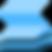icon_5.webp