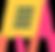icon_3.webp