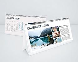 calendrier-pixel.webp