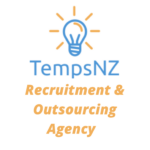 8 reasons to use TempsNZ in 2021!