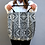 Thumbnail: Sally tote bag