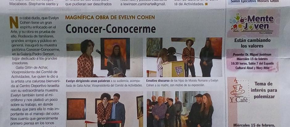 CDInforma Arte y Cultura