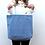 Thumbnail: Rachel tote bag