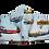 Thumbnail: Airplanes face mask