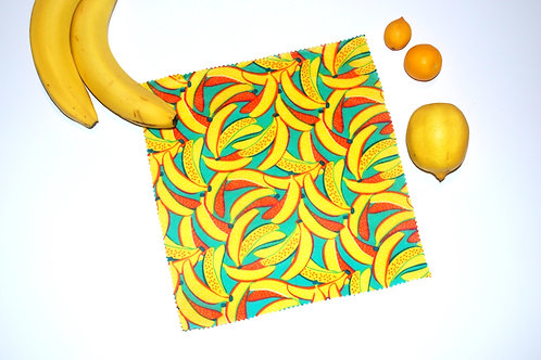 Go Bananas - Single
